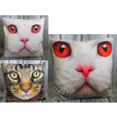 wholesale Cushions & Blankets: duvet cover pillow duvet cover cats 43x43 cm