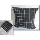 wholesale Cushions & Blankets: duvet cover on the cushion lattice 43x43 cm