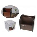 Cassetta degli attrezzi, organizer da scrivania ro