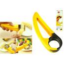 wholesale Knife Sets:Banana cutting tool