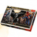 wholesale Toys: Puzzle 160 element Batman vs Superman