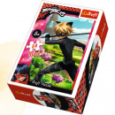 wholesale Puzzle: Puzzle time to  change! America miraculours- puz