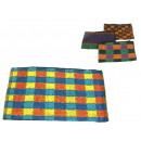 wholesale Business Equipment:towel for hands 50x28 cm