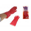 Großhandel Reinigung: Gummihandschuhe s / m / l - 1 Paar