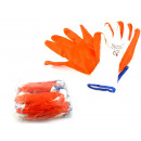 wholesale Garden Equipment:Garden gloves size 10