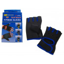 wholesale Bicycles & Accessories: Sports gloves for  cycling, running, playing