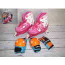 wholesale Sports and Fitness Equipment:Rollers + protectors