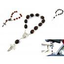 wholesale Models & Vehicles:Car rosary