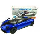 wholesale Batteries & Accumulators: Car (for  batteries) in a famous car box