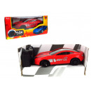Telecomando per auto sportiva caldo 22x11x10 cm