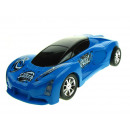 wholesale Models & Vehicles:Car in foil