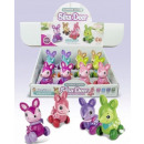 wholesale Toys:Screw 10 cm - 1 piece