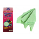 wholesale Cleaning:30x38 cm cleaning cloth