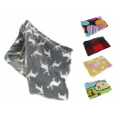 Großhandel Reinigung: Tuch, Handtuch zum Aufräumen einer plüschigen Desi