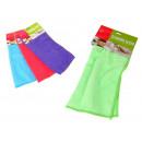 Großhandel Reinigung: Tuch, Mikrofasertuch 30x30 cm - 1 Stück