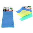 Großhandel Reinigung: Tuch, Tuch, Geschirrspüler 30x35 cm - 3er Pack
