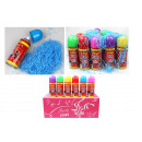 Party Streamer Spray 250 ml Mix Ko