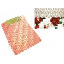 groothandel Tafellinnen: Tafelkleed op de  tafel rechthoek set 2 Art