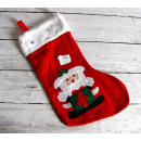 wholesale Fashion & Apparel: Christmas socks mix models!