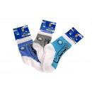wholesale Childrens & Baby Clothing: Boy's socks  ruinur (0-6; 12-24) - 1 pair