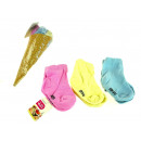 wholesale Stockings & Socks:Baby socks - ice