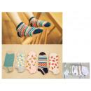 Chaussettes, chaussettes, différents modèles - 1 p