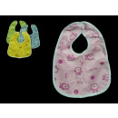 wholesale Child and Baby Equipment:28x19 cm bib