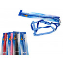 wholesale Pet supplies: Lanyard for dog  with crotch box - 1 piece