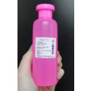 Alcool salicilico per uso esterno e occhi