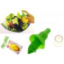 grossiste Articles ménagers: agrumes pulvérisation 8,5 cm