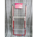 wholesale Haircare: Clothes dryer, balcony, room, folded 1,