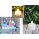 wholesale Candles & Candleholder: Candle, candle, glow tealight tealight