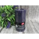 Gyertyafényes gleccser 12,5 cm 362 g lila