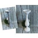 Kerzenhalter, Kerzenständer 33 cm