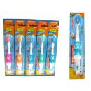 wholesale Dental Care: Toothbrush for children 15.5 cm