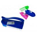 grossiste Nettoyage:fer à brosse
