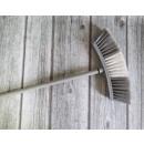 groothandel Reinigingsproducten: Veegborstel + ventilatorstick
