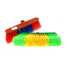 wholesale Cleaning: Brush for rainbow sweeping