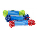 wholesale Laundry:Laundry rope 1,8 m