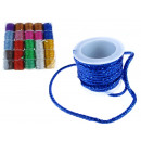 wholesale Sports and Fitness Equipment:Twine 5 m - 1 roll