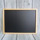 Großhandel Basteln & Malen:Tafel 70x50 cm