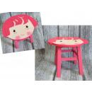 wholesale Children's Furniture: Stool, stool, stool, children's buit