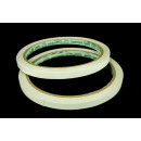 wholesale Business Equipment: Two-sided tape 0.8 cm - 2 rolls