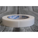 wholesale Business Equipment: Two-sided adhesive tape 12x2.2 cm