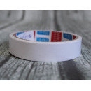 wholesale Business Equipment: Double-sided adhesive tape 9x2 cm
