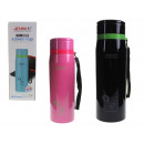 wholesale Household & Kitchen: Thermos stainless steel 550 ml
