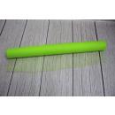 Tulle verde 50 cm x 9,1 m