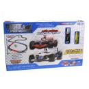 wholesale Toys: Racetrack + 2 formulas in a 50x30x6 cm carton