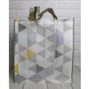 wholesale Shopping Bags: Shopping bag, buying diamonds 40 x 40 cm