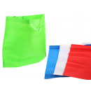 wholesale Shopping Bags: Shopping bag, buying traditional color 50x45 c